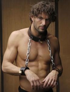 Slave-Collar-dance-230x300