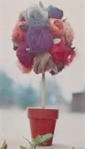 Lingerie Bouquet