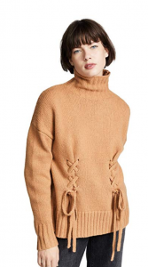 Cinq a Sept Women's Rhea Sweater